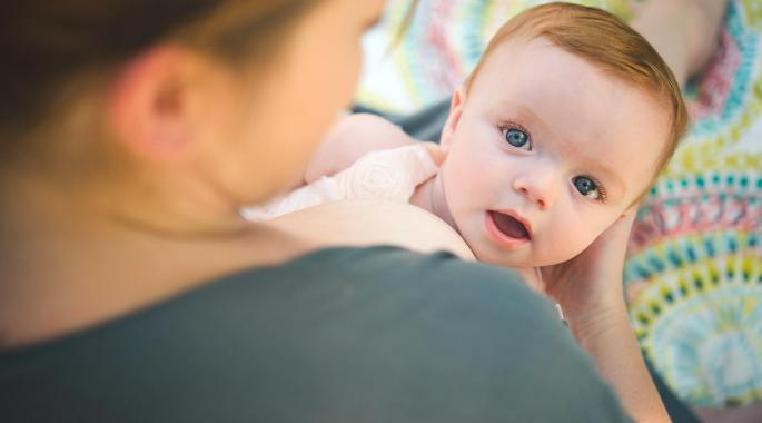 top-10-breastfeeding-problems-2160x1200